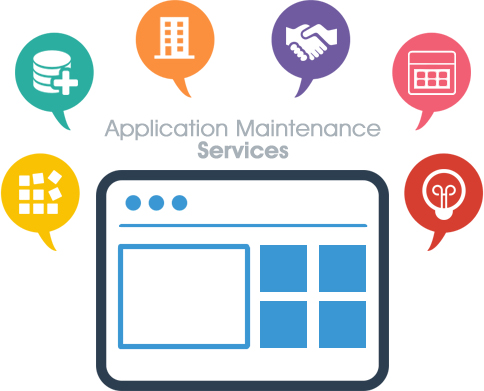 Importance Of Mobile App Maintenance And Enhancement Services - Image 1