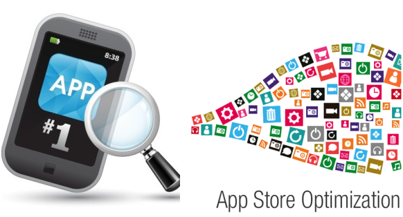 How To Improve Application Ranking Using Mobile App Optimization? - Image 1
