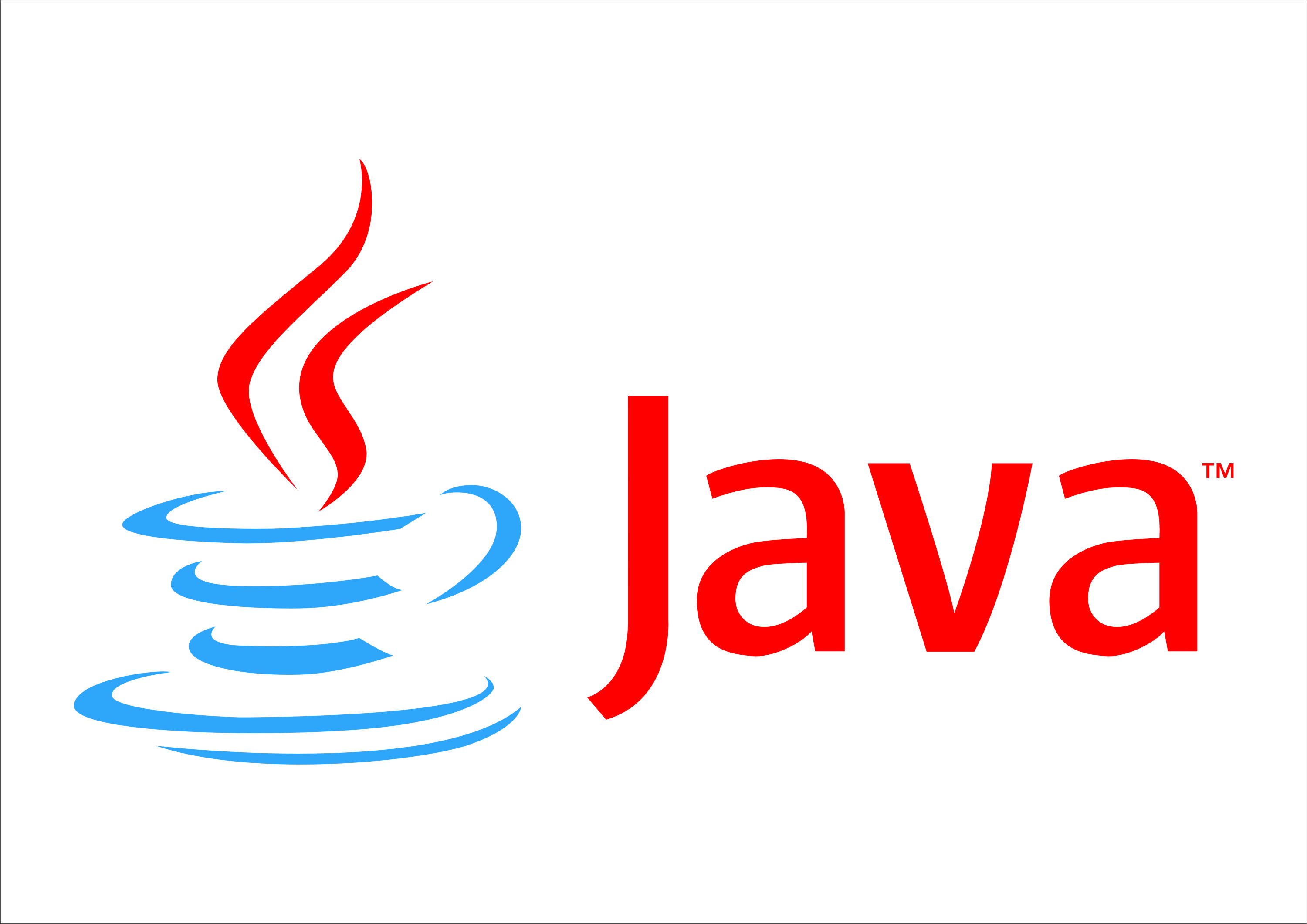 Node.js And Java Language: Technical Differences And Advantages ...