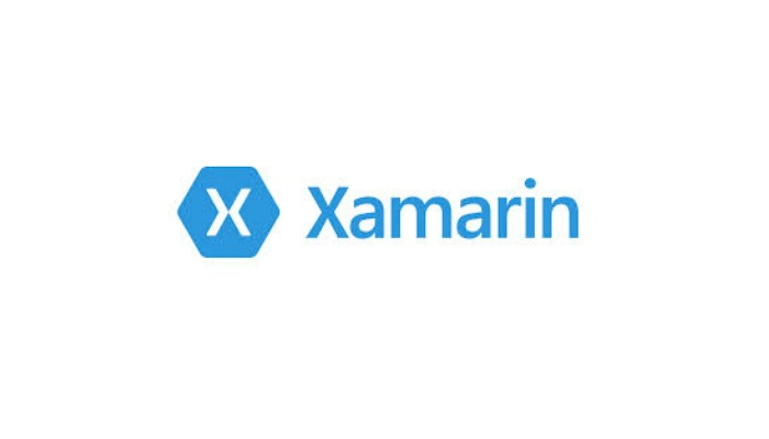 Why Businesses Are Choosing Xamarin App Development? - Image 1