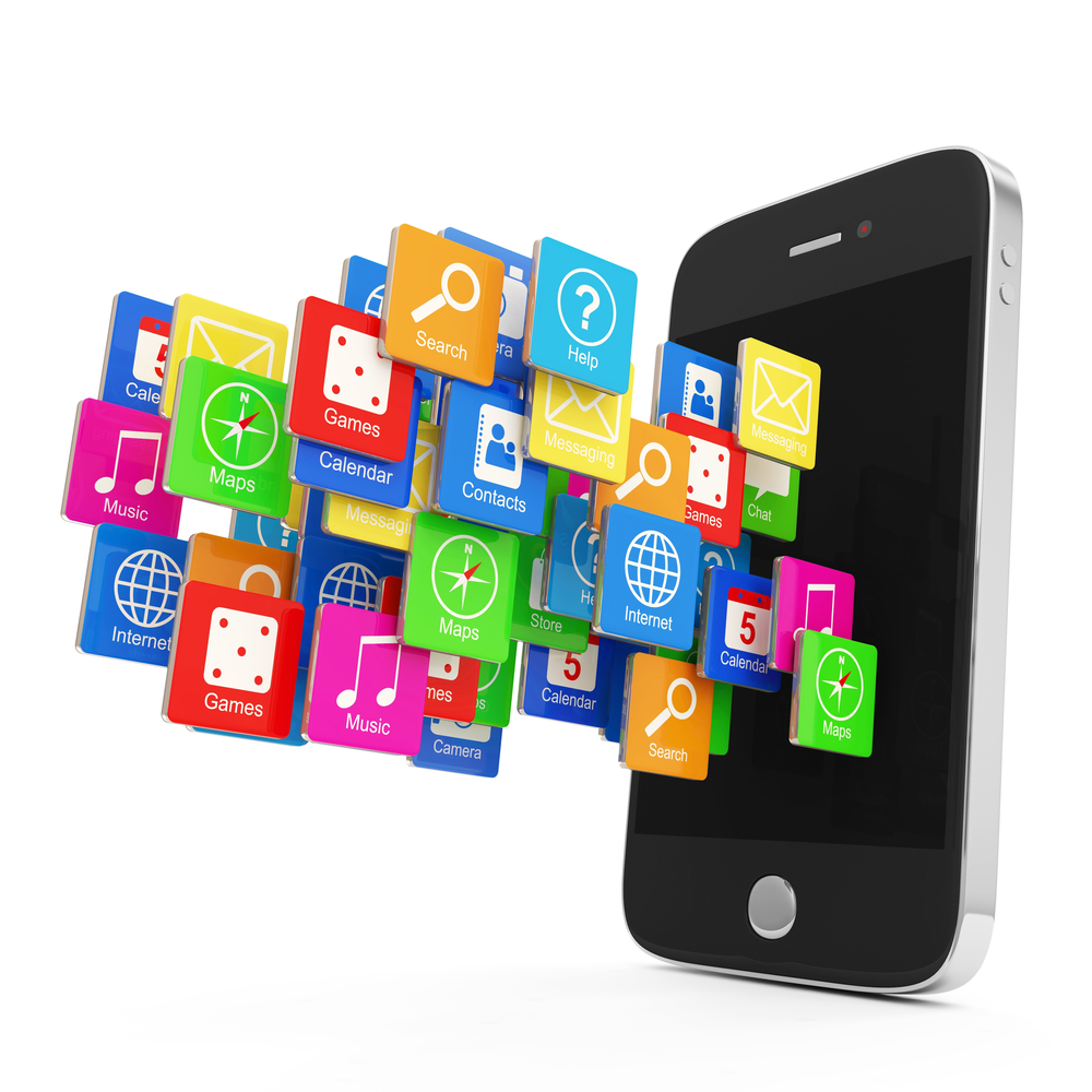 Things should Consider While Hiring A Web And Mobile App Designer - Image 1