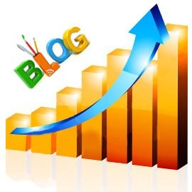 7 Best Things You'd Do To Make Your Blog Post Popular - Image 1
