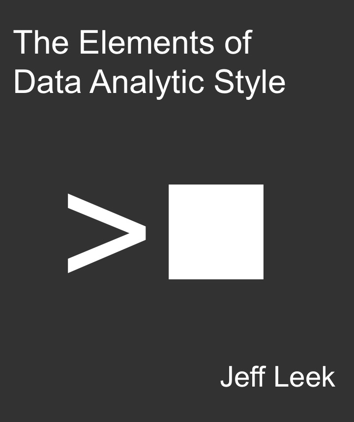 5 Free Data Science eBooks for your Skill Development - Image 3