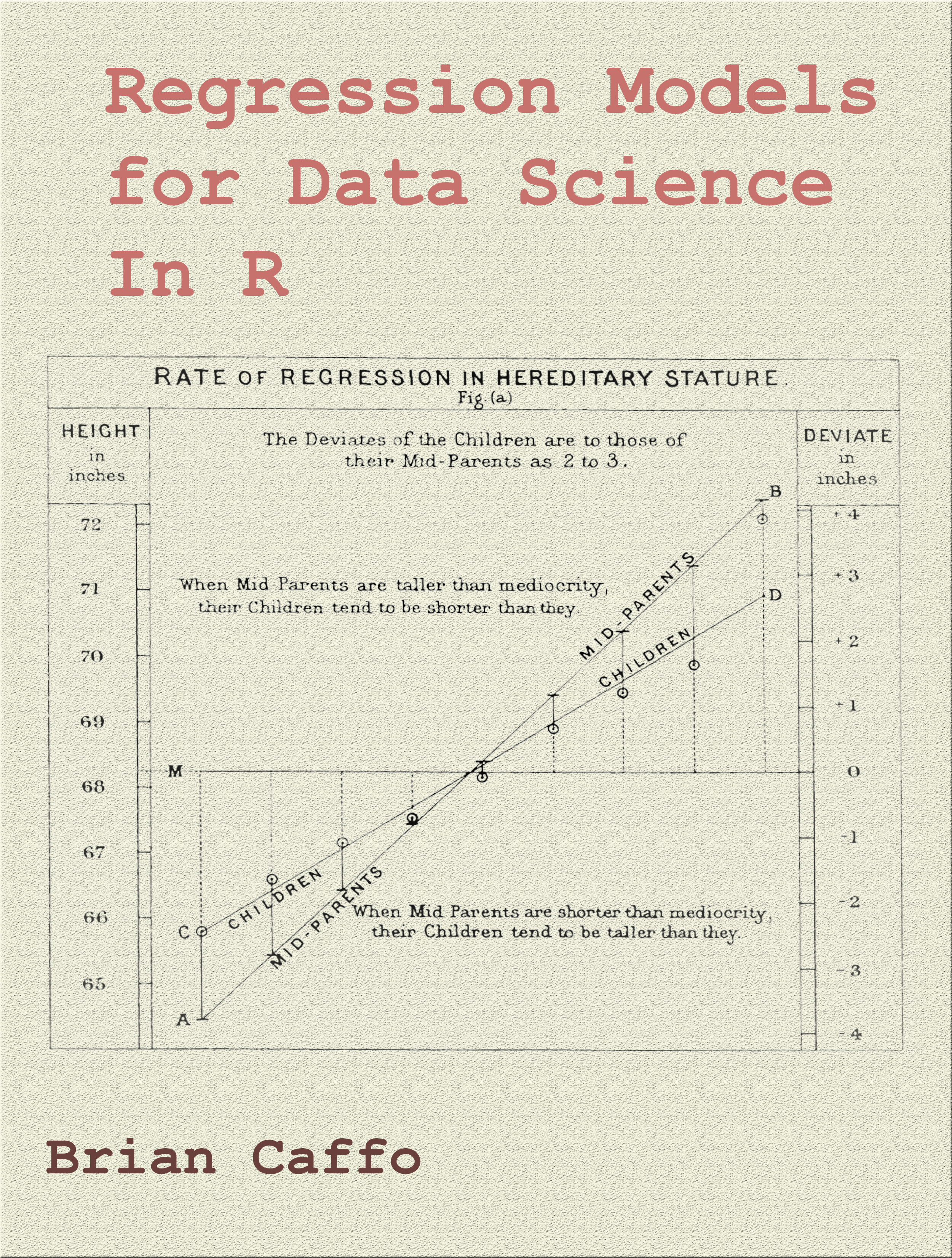 5 Free Data Science eBooks for your Skill Development - Image 4