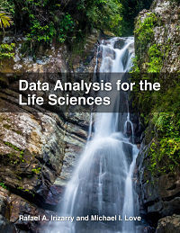 5 Free Data Science eBooks for your Skill Development - Image 6
