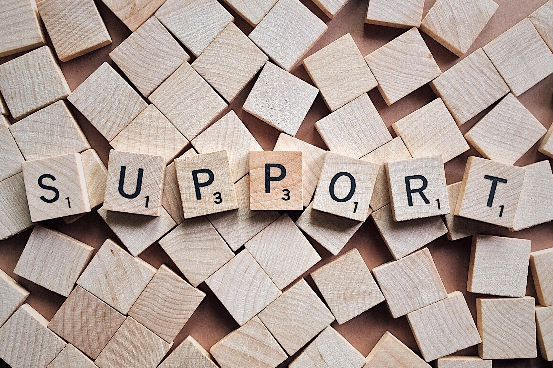 Tools For Better Customer Support - Image 1