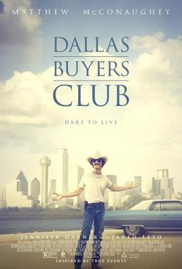 Is Dallas Buyers Club's move the beginning of anti-piracy whip on illegal down-loaders? - Image 1