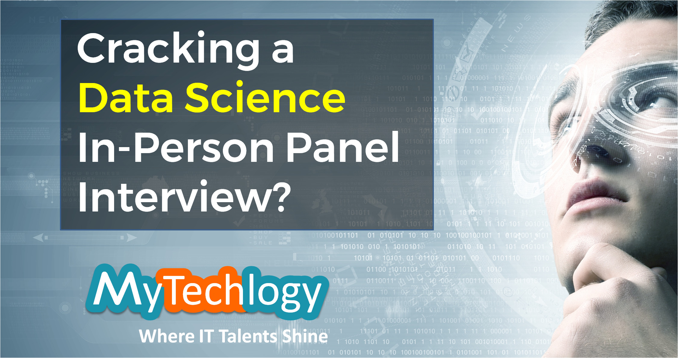 Cracking a Data Science In-Person Panel Interview? - Image 1
