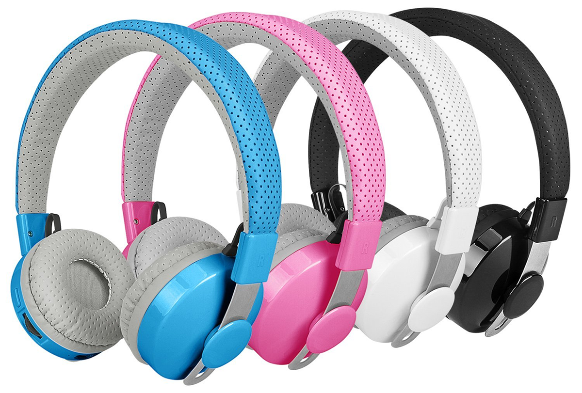 Awesome Headphones Under $100 - Image 1