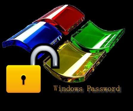Windows Password: Basic Step of Protecting Data! - Image 1