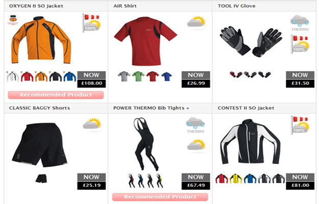 10 Reasons Why Your eCommerce Website Failing - Image 6
