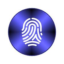 Learn About the Goodness Which Remains Associated With the Biometric Fingerprint Software - Image 1