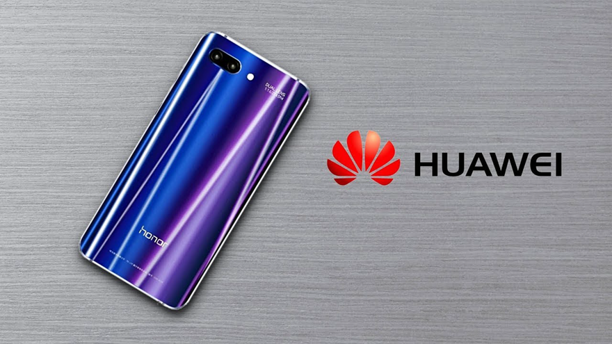 Top 10 Tips and Tricks for Huawei Honor 10 - Image 1