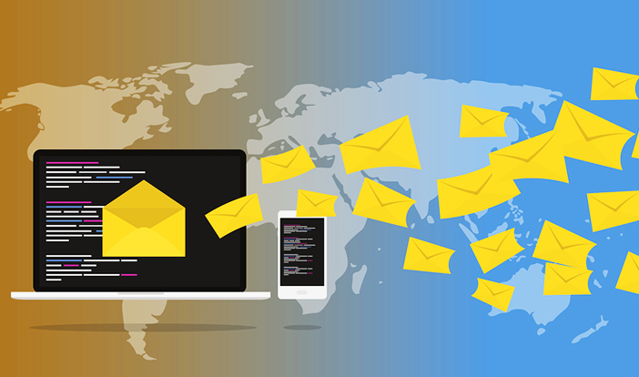Print Multiple Emails in Just One-Click with These Simple Tricks - Image 1