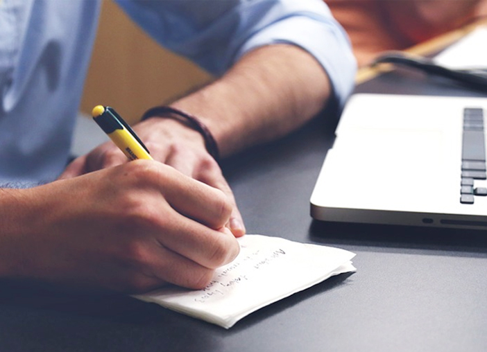How to Write Effortlessly about Technical or Complex Topics - Image 1