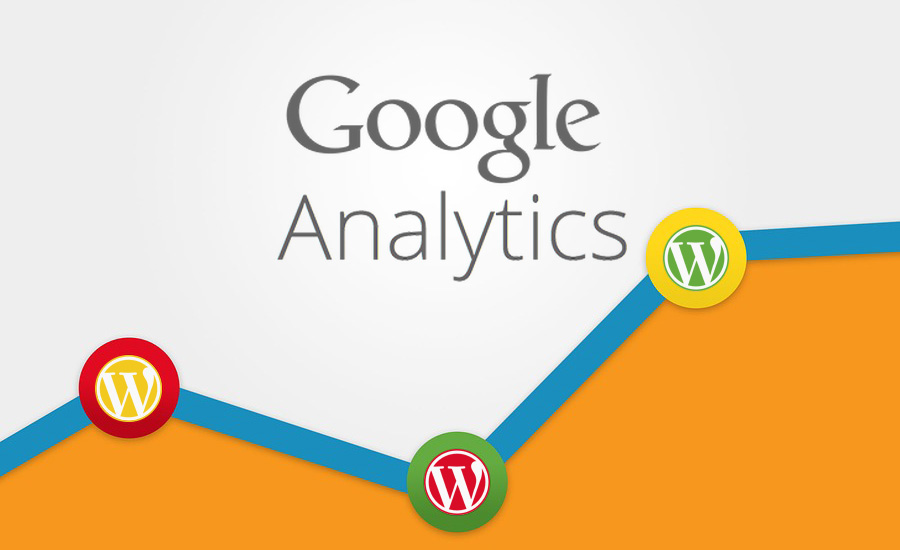 How to Implement Google Analytics in WordPress? - Image 1