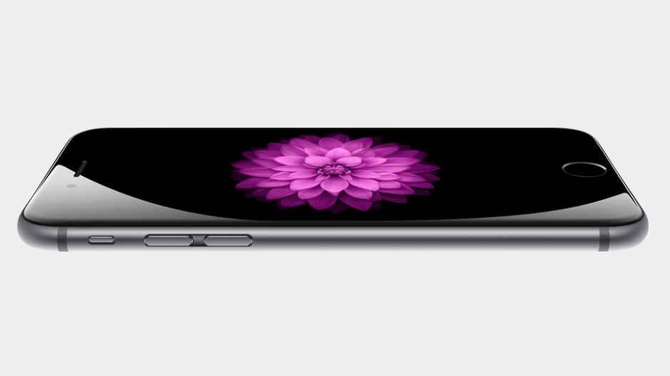 iPhone 6 Review - Most desirable smartphone in the world - Image 3