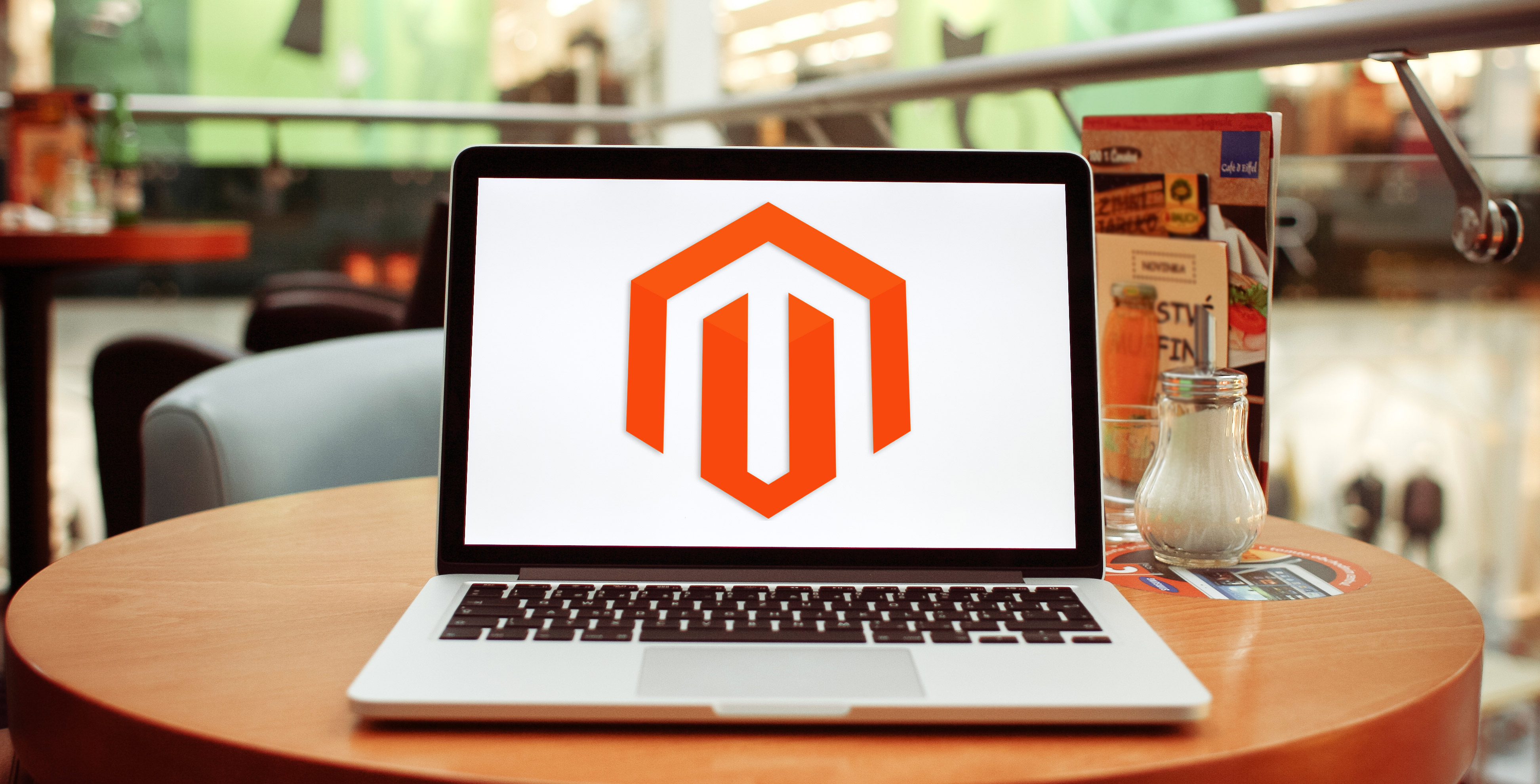 Bloom Your Online Business With Custom Magento Development Tools - Image 1