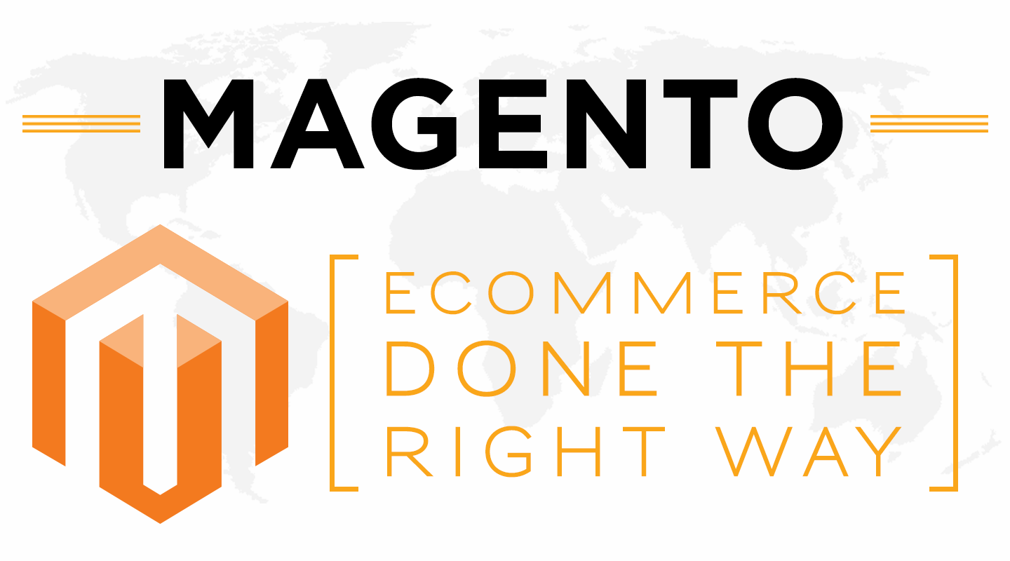 Top Most Reasons To Pick Magento - Cream of the Crop - Image 1