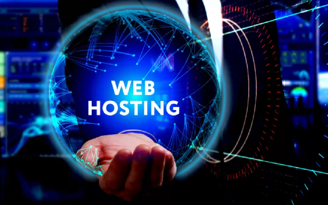 Best Web Hosting For WordPress In The Year 2018 - Image 1