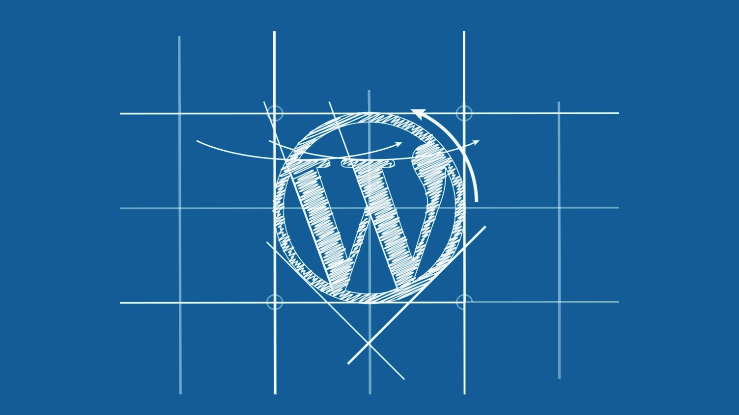 Starting a Website WordPress is the Best CMS for You - Image 1