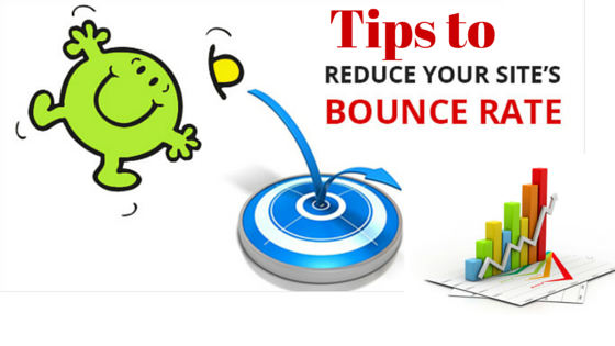 Few steps to reduce bounce rate on your WordPress website - Image 1