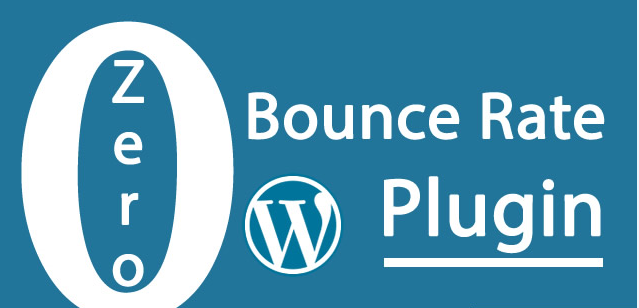 Few steps to reduce bounce rate on your WordPress website - Image 2