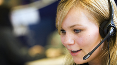 How Virtual Offices Enable the Delivery of Excellent Customer Service - Image 1