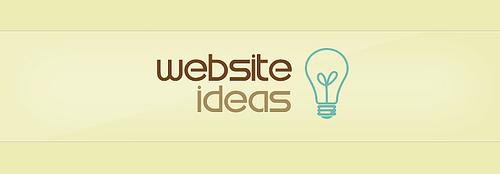e-Commerce - Building a Brilliant Online Store - Image 1