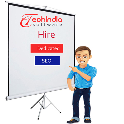 Improve Your Search Ranking With SEO Experts - Image 1