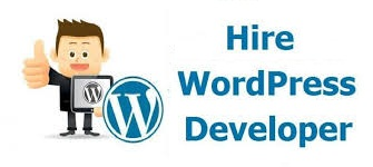 WordPress Plugins: What Businesses Must Know - Image 1