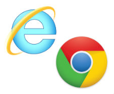 How Browser Technical Support Helps For Temporary Files Removal? - Image 1
