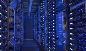 Colocation â An increasingly popular option for your company - Image 1
