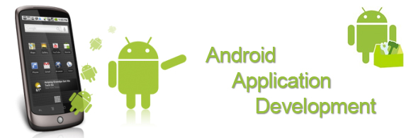 Why Android Application Development is So Popular? - Image 1