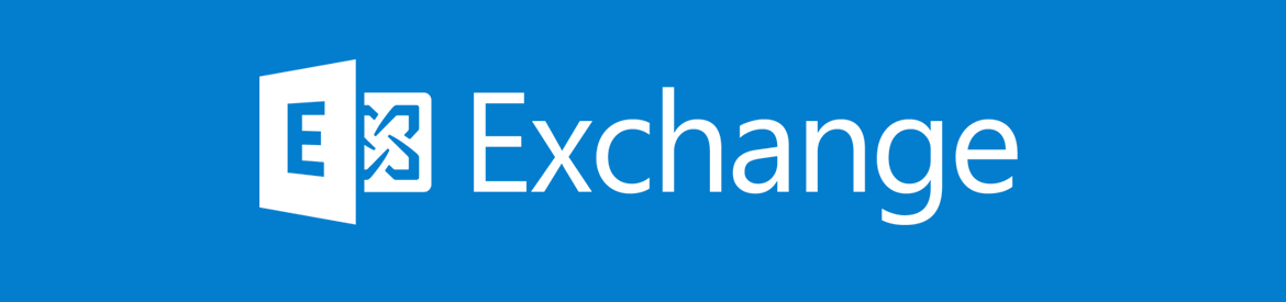 Back Up Exchange Server Data with Back Up Tool - Image 1