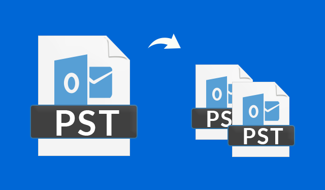 Increase PST File Size in Outlook Via Registry Editor - Image 1