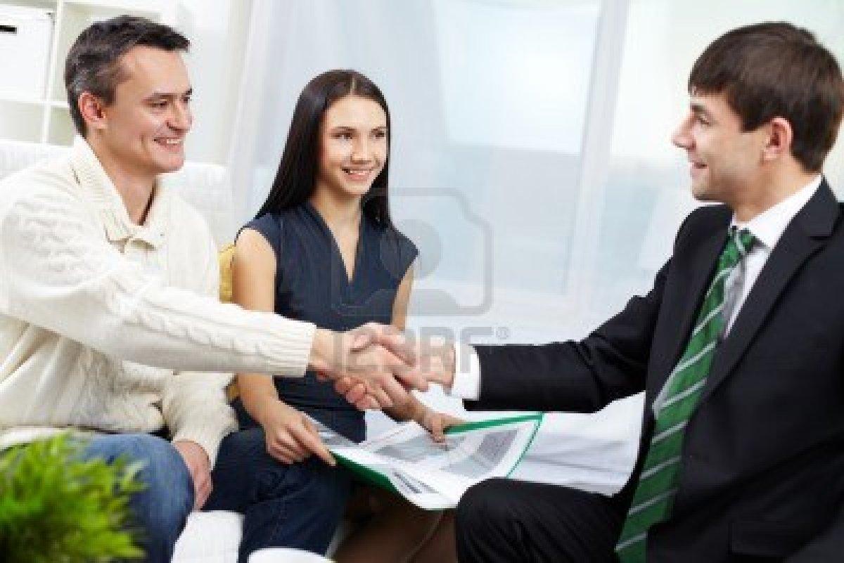Real estate, making its presence felt online - Image 1