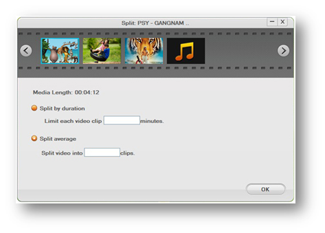 iOrgSoft Video Converter Offer a Good Way to Eliminate Video Incompatible Issue - Image 4