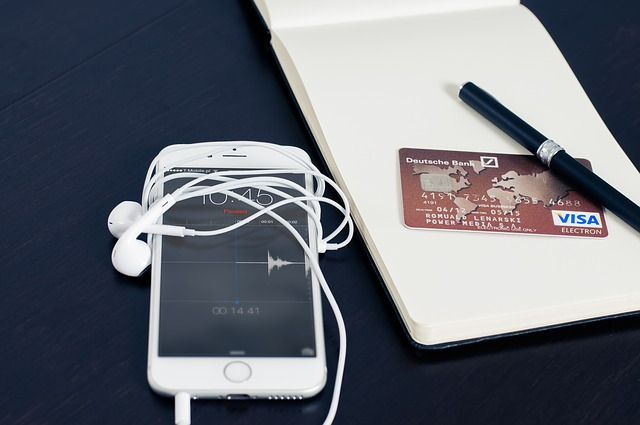 How to Protect your Mobile Workforce and Maintain Productivity - Image 2