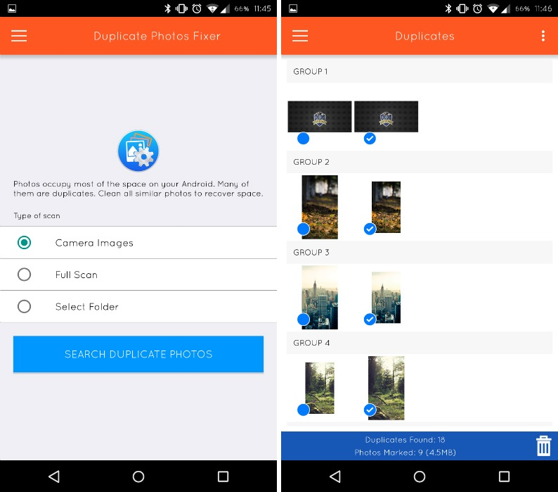 How to Remove Duplicate Photos on Android? - Image 2