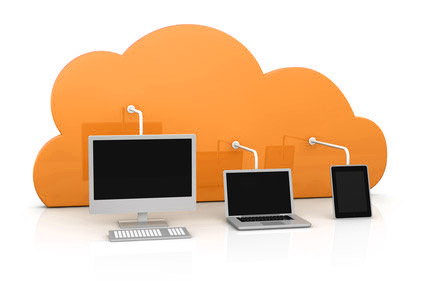 What is the Best Online Backup Solution? - Image 1