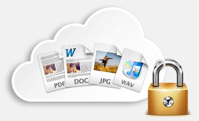 What is the Best Online Backup Solution? - Image 4