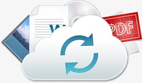 What is the Best Online Backup Solution? - Image 2