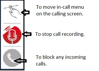Quick and Simple Call Recording App for Your Android - Image 2