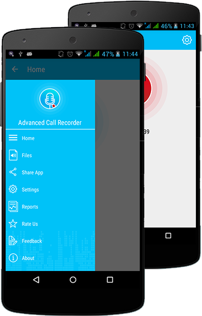 Quick and Simple Call Recording App for Your Android - Image 3