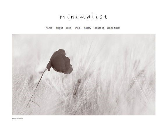 An Assessment of Minimalist Design - Image 2