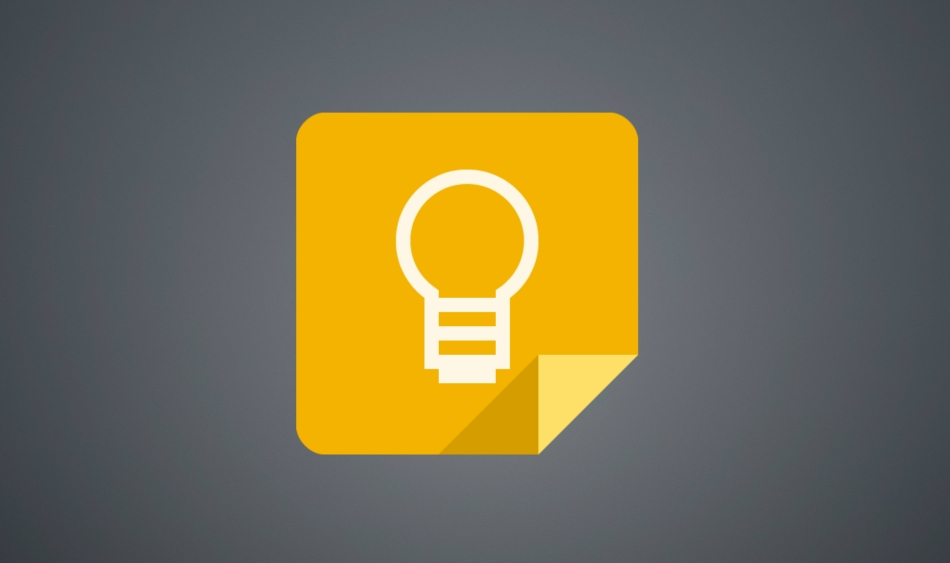 Top Five Note Taking Applications for Android Phones - Image 2