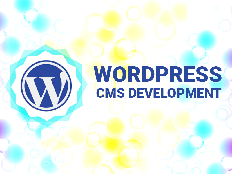 Why Wordpress is the Best CMS to Develop a Website - Image 1