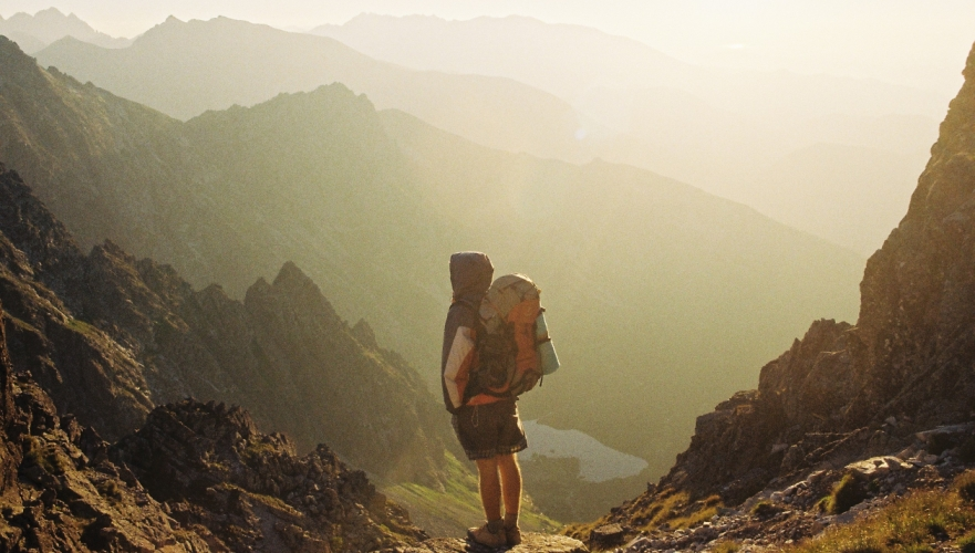 Best Mobile Apps for Hiking and Adventure Lovers - Image 1
