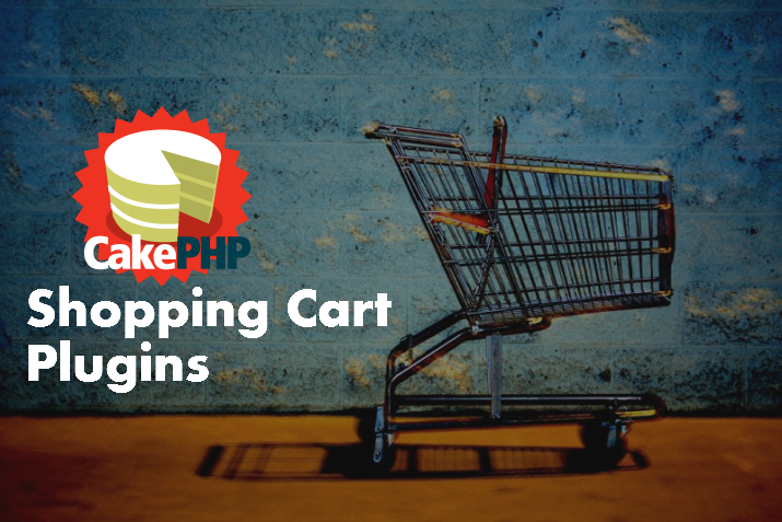 Top 5 Cakephp Shopping Cart Plug-ins for Web Development - Image 1